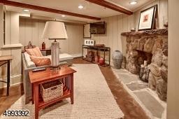 LL rec/family room
