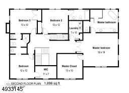 Home plan ready to go/modify or build custom