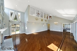 Dining Room / Great room
