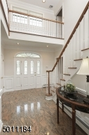 2-story Foyer will excite you from the moment you enter.