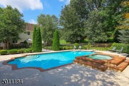 Buy this house now and be ready to swin in the summer!!