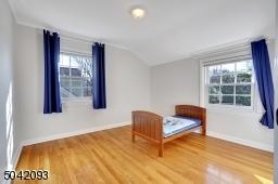 Additional Bedroom.