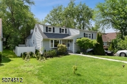 Commuter's Dream. Move Right In.  Spectacular Expanded Split home, 5 Bed, 2 Baths.MUST SEE home!!