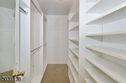 Plenty of Storage Space in this Home!