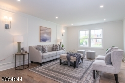 Relax and enjoy this wonderful living room space