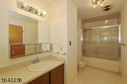 Large with Double Sinks