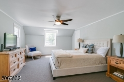 Sunny & Spacious with Walk-in Closet