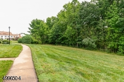 Enjoy taking an early morning walk around the complex.