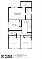 Basement Additional 926 (+/-) sq ft