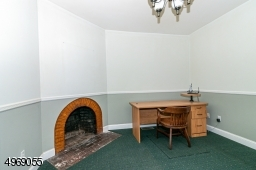 The two BR offices adjacent to a full bath would be a perfect In law Suite.