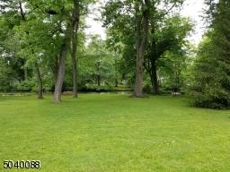 Lush lawn, ready to kayak or canoe!