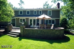 with Well Manicured Property & Gas Grill Included.