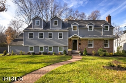 Desirable area with bus & train, school & downtown nearby!  Must view video for even more photos! Beautifully staged for you to enjoy the many features & architecturally pleasing details throughout!  See attached Description & Features sheet for details