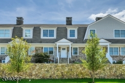 Open concept floor plan and sunny rooms with ELEVATOR from lower level to second floor