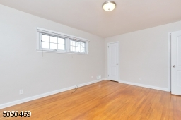 First Floor 13x16