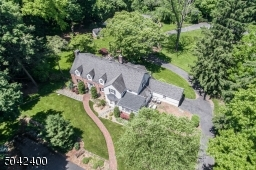 FULL PROPERTY AERIAL VIEW
