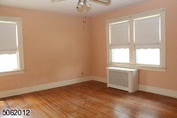 View 1 of MBR - located on 2nd floor; windows on 2 sides