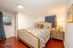 3rd bedroom 2nd floor