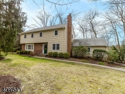 Custom Colonial nestled on over a half acre ofmanicured property.  Fenced yard with swingset