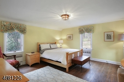 Guest room suite with full bath on First Fl