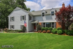 Welcome home to this beautiful custom home on a cul de sac in the heart of Wychwood.