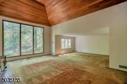 Open floor plan is ideal!